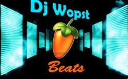 Profilový obrázek Dj Wopst