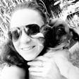 Profilový obrázek Gabriela.elis