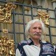 Profilový obrázek Vitaly  Artemov