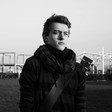 Profilový obrázek Adam Petrulák