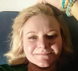 Profilový obrázek Šašková Klára