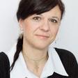 Profilový obrázek Mamciv