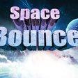 Profilový obrázek spacebounce