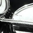 Profilový obrázek coleman