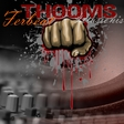 Profilový obrázek Thooms