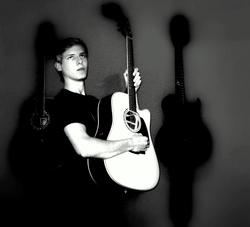 Profilový obrázek Richard Uhlíř
