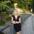 Profilový obrázek Zuzana Koreňová