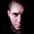 Profilový obrázek Daniel Prejda