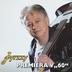 Profilový obrázek Jiří Vodrážka