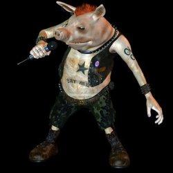 Profilový obrázek GRIND Tom