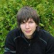 Profilový obrázek Vik Tor