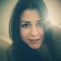 Profilový obrázek Dášenka