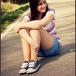 Profilový obrázek Sabča:)
