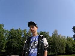 Profilový obrázek DjOrlik