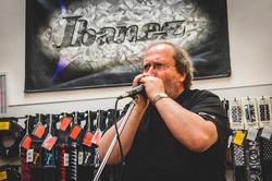 Profilový obrázek Ivan Tůma
