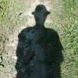 Profilový obrázek Marek Helan