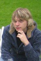 Profilový obrázek ddaoss