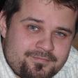 Profilový obrázek Henry Poppy