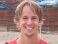 Profilový obrázek Josef Nevařil
