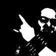 Profilový obrázek Metlošim
