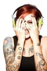 Profilový obrázek Klaramoserova