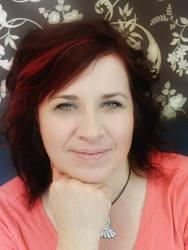 Profilový obrázek Vilma Kuncová