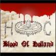 Profilový obrázek blood of holland