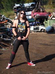 Profilový obrázek Tommas Sixx