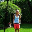 Profilový obrázek Veronika Navrátilová