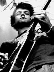 Profilový obrázek René Semela