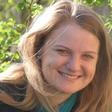 Profilový obrázek Lenka Mitasova