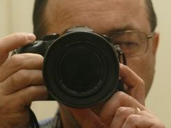 Profilový obrázek PavelZimekMedia