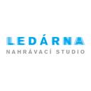 Profilový obrázek nahrávací studio Ledárna