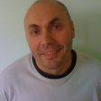 Profilový obrázek Petr Pošík