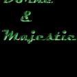 Profilový obrázek Dorne & Majestic