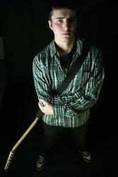 Profilový obrázek Fabush