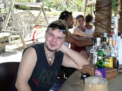 Profilový obrázek Faclaw