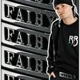 Profilový obrázek Faiby