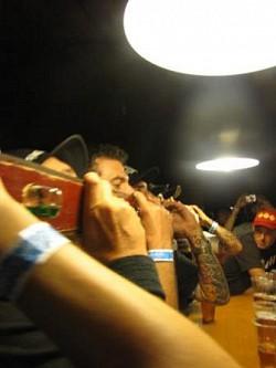 Profilový obrázek fajtfest - 23-24.7. 2010 !!!!