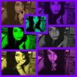 Profilový obrázek fake fialka bejby