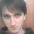 Profilový obrázek Fall87