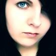 Profilový obrázek FallenAngel