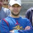 Profilový obrázek Falli