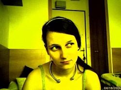 Profilový obrázek fam
