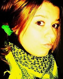 Profilový obrázek famous_lele