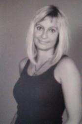 Profilový obrázek fanda Gába