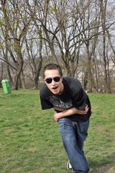 Profilový obrázek Nesto http://bandzone.cz/mcnesto