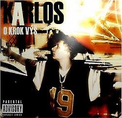 Profilový obrázek fan Karlos