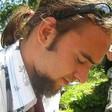 Profilový obrázek fanousek_CardA