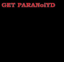 Profilový obrázek fanparanoiya